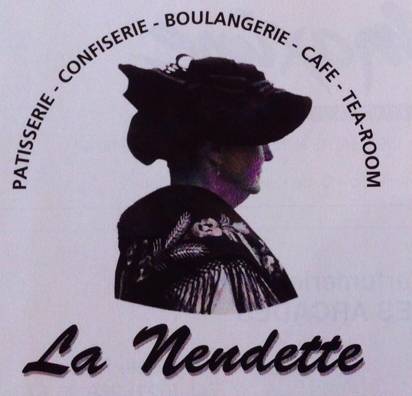 La Nendette - Pâtisserie, confiserie, boulangerie - Nendaz